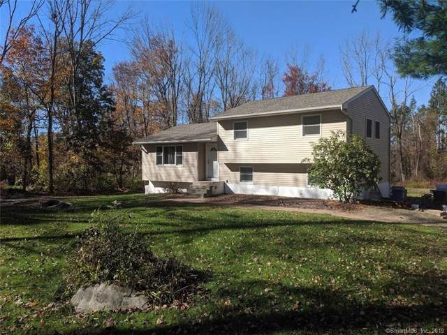 4 Mcintyre Road, New Fairfield, CT 06812 (MLS #170246164) :: Carbutti & Co Realtors