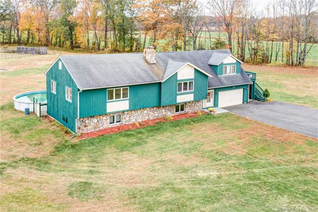 159 Durkee Road, Somers, CT 06071 (MLS #170246177) :: NRG Real Estate Services, Inc.