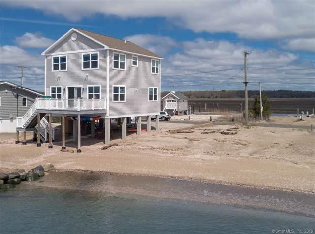 39 Circle Beach Road, Madison, CT 06443 (MLS #170246187) :: Carbutti & Co Realtors