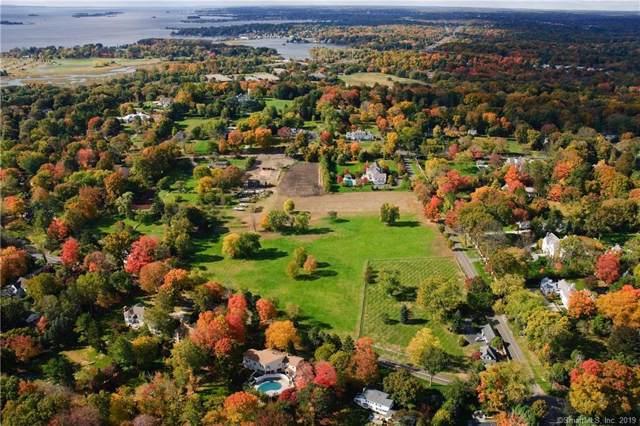 70 Turkey Hill Road S, Westport, CT 06880 (MLS #170246213) :: GEN Next Real Estate