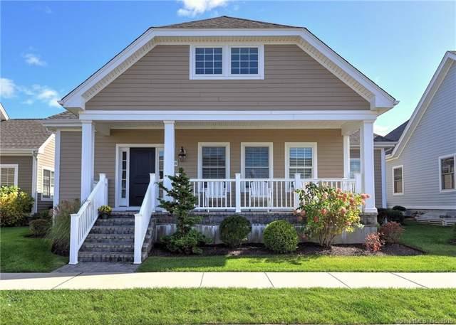 318 Goose Lane #318, Orange, CT 06477 (MLS #170246223) :: Carbutti & Co Realtors