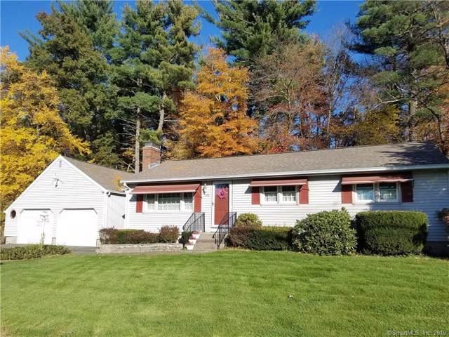 372 George Washington Road, Enfield, CT 06082 (MLS #170246242) :: NRG Real Estate Services, Inc.