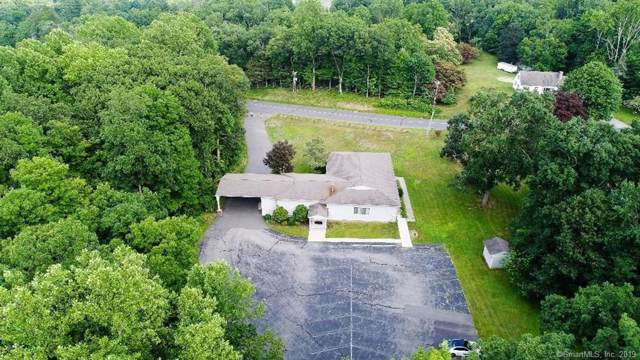 16 Botsford Road, Seymour, CT 06483 (MLS #170246255) :: Michael & Associates Premium Properties | MAPP TEAM