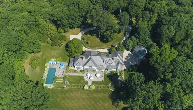 48 Porter Street, Salisbury, CT 06039 (MLS #170246265) :: Michael & Associates Premium Properties | MAPP TEAM