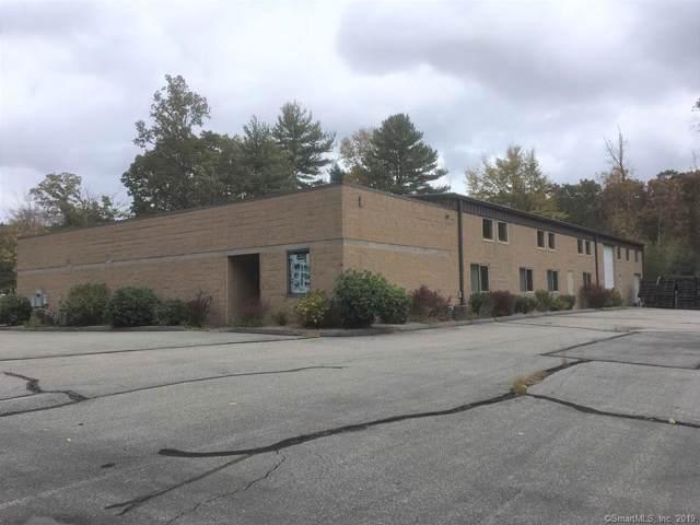 15 Capitol Drive, East Lyme, CT 06333 (MLS #170246353) :: Carbutti & Co Realtors