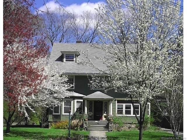 30 France Street, Norwalk, CT 06851 (MLS #170246617) :: Michael & Associates Premium Properties | MAPP TEAM