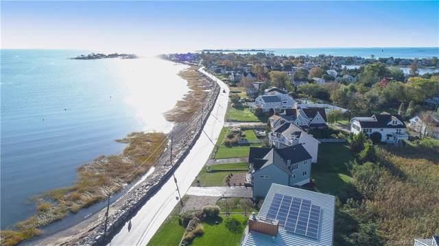 30 Harbor Road, Westport, CT 06880 (MLS #170246920) :: Michael & Associates Premium Properties | MAPP TEAM