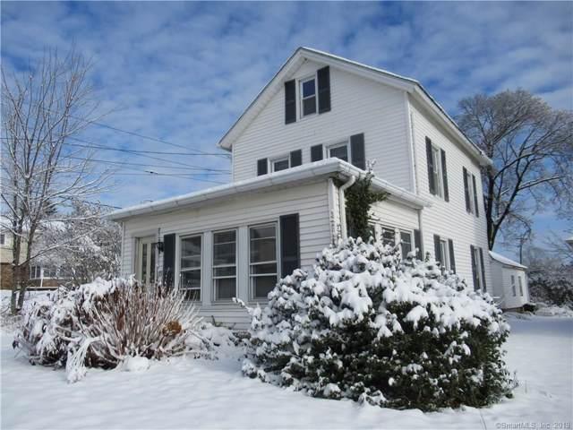15 Golden Hill Road, Danbury, CT 06811 (MLS #170247011) :: GEN Next Real Estate