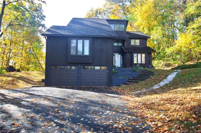 30 Cedar Street, Seymour, CT 06483 (MLS #170247069) :: The Higgins Group - The CT Home Finder