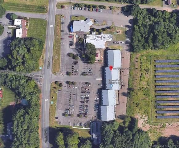 4137 Whitney Avenue, Hamden, CT 06518 (MLS #170247228) :: Michael & Associates Premium Properties   MAPP TEAM