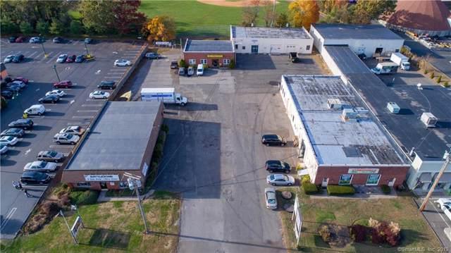 367-369 Boston Post Road, Orange, CT 06477 (MLS #170247235) :: Carbutti & Co Realtors
