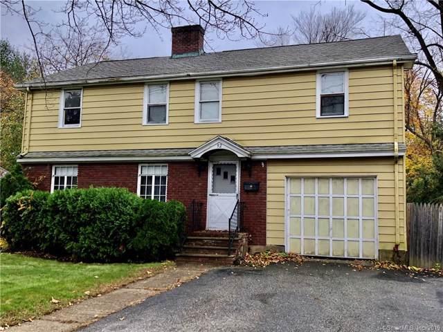 92 Alden Avenue, Enfield, CT 06082 (MLS #170247237) :: NRG Real Estate Services, Inc.