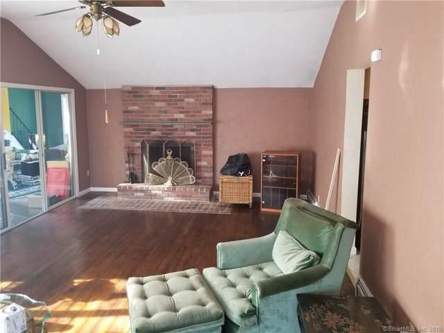 4 Hylo Drive, Danbury, CT 06811 (MLS #170247250) :: Michael & Associates Premium Properties   MAPP TEAM