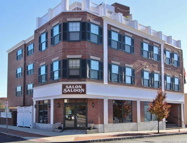 947 Hope Street, Stamford, CT 06907 (MLS #170247303) :: The Higgins Group - The CT Home Finder