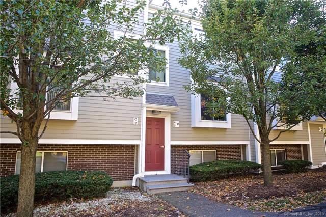 71 Aiken Street C3, Norwalk, CT 06851 (MLS #170247378) :: Michael & Associates Premium Properties | MAPP TEAM