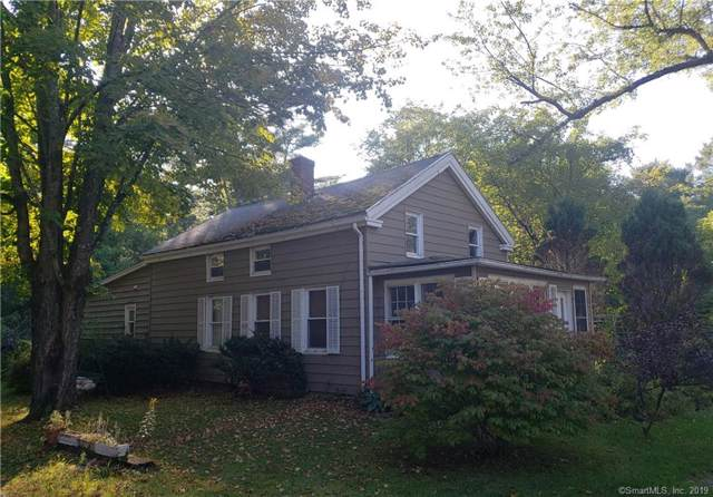 57 Reed Street, North Canaan, CT 06018 (MLS #170247431) :: Carbutti & Co Realtors