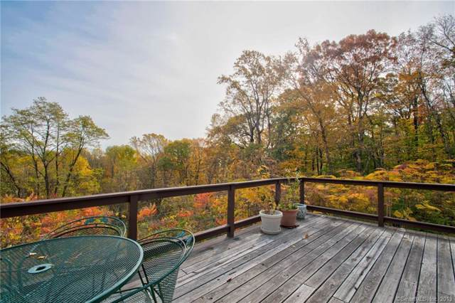 39 Clark Hill Road, East Hampton, CT 06424 (MLS #170247618) :: The Higgins Group - The CT Home Finder