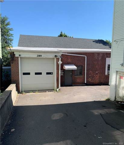 289 Congress Avenue, Waterbury, CT 06708 (MLS #170247728) :: The Higgins Group - The CT Home Finder
