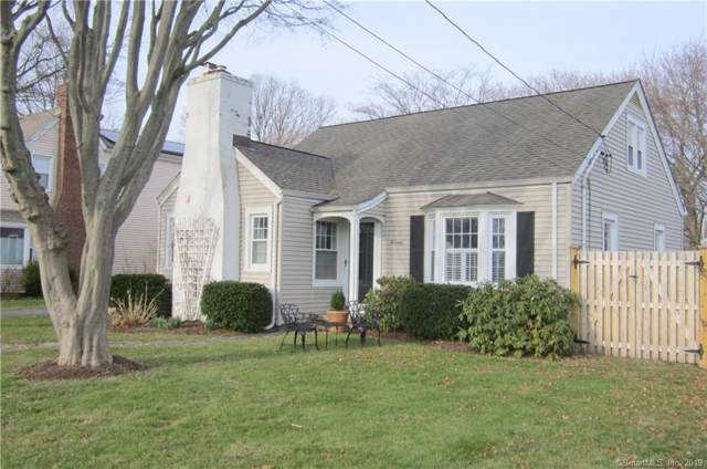 70 Victoria Lawn, Stratford, CT 06615 (MLS #170247789) :: The Higgins Group - The CT Home Finder