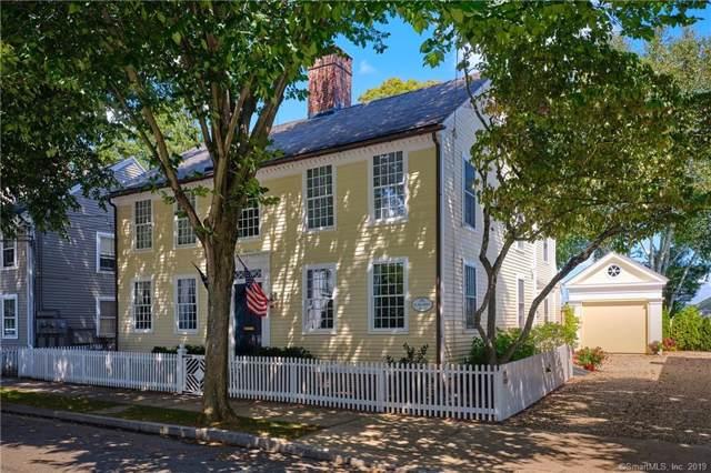 37 Main Street, Essex, CT 06426 (MLS #170247858) :: Michael & Associates Premium Properties | MAPP TEAM