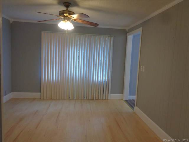 53 Canaan Court #23, Stratford, CT 06614 (MLS #170247914) :: The Higgins Group - The CT Home Finder
