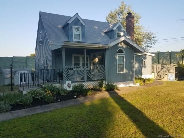127 Old Mill Road, Southington, CT 06479 (MLS #170247970) :: Michael & Associates Premium Properties | MAPP TEAM