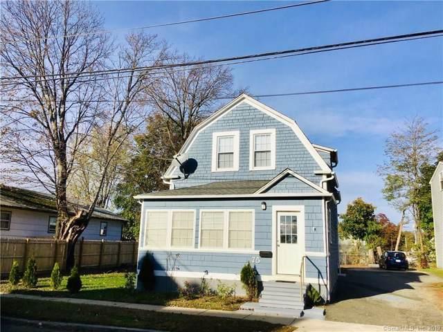 75 Avon Street, Stratford, CT 06615 (MLS #170247987) :: The Higgins Group - The CT Home Finder