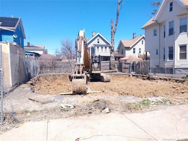 189 Arctic Street, Bridgeport, CT 06608 (MLS #170248026) :: Mark Boyland Real Estate Team