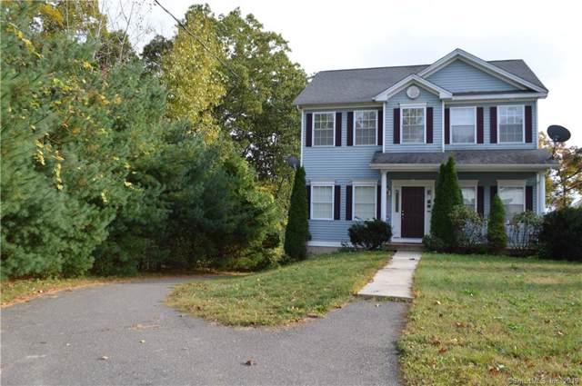 78 Chapin Avenue, Waterbury, CT 06708 (MLS #170248361) :: Michael & Associates Premium Properties | MAPP TEAM