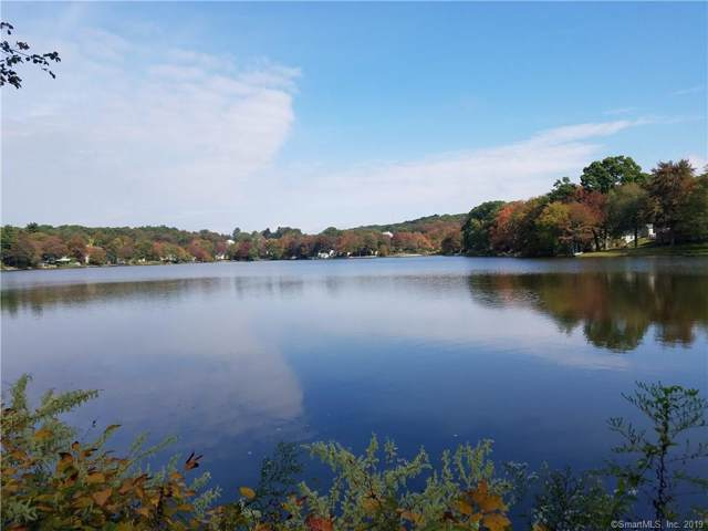 103 Fall Mountain Lake Road, Plymouth, CT 06786 (MLS #170248368) :: The Higgins Group - The CT Home Finder