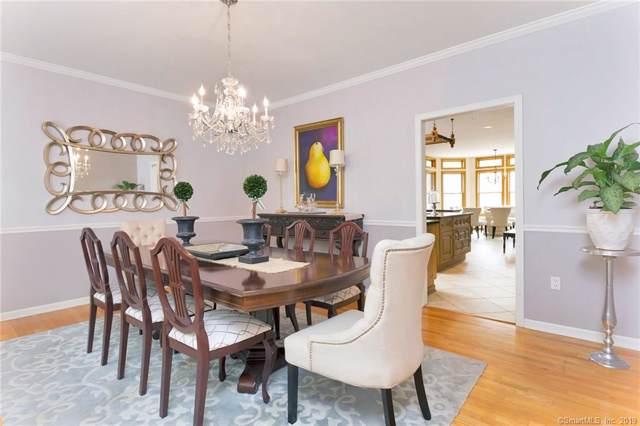 219 Saddle Hill Road, Stamford, CT 06903 (MLS #170248823) :: Michael & Associates Premium Properties | MAPP TEAM