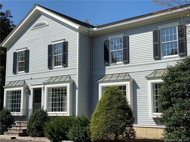 369 Litchfield Road, New Milford, CT 06776 (MLS #170248966) :: Michael & Associates Premium Properties | MAPP TEAM