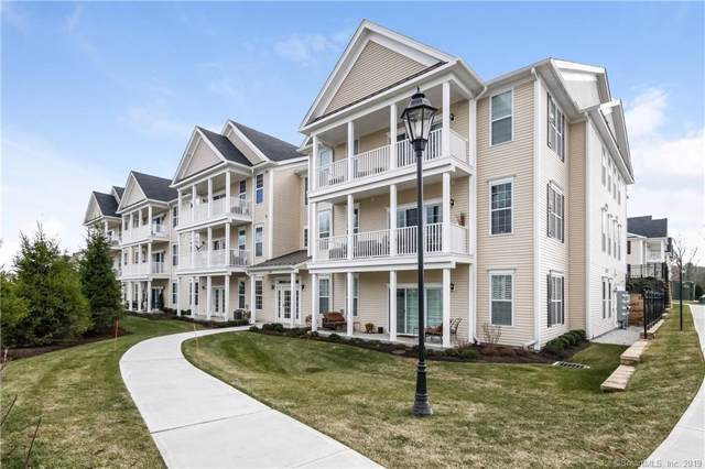902 Old Pasture Drive #902, Danbury, CT 06810 (MLS #170249061) :: The Higgins Group - The CT Home Finder