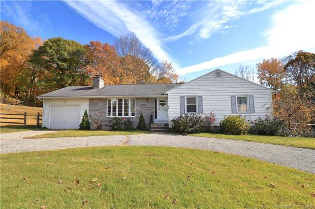 89 High Street, Derby, CT 06418 (MLS #170249067) :: The Higgins Group - The CT Home Finder