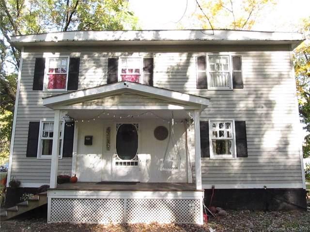 76 Marsh Street, Wethersfield, CT 06109 (MLS #170249283) :: Michael & Associates Premium Properties | MAPP TEAM