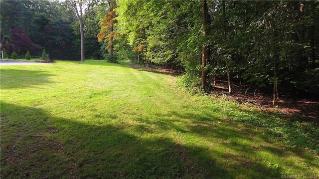 14 Appletree Lane, Norwalk, CT 06850 (MLS #170249317) :: Mark Boyland Real Estate Team