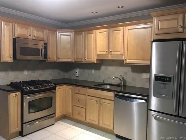 130 Howe Avenue #130, Shelton, CT 06484 (MLS #170249393) :: Michael & Associates Premium Properties | MAPP TEAM