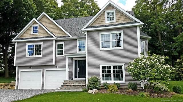 28 E Hayestown Road, Danbury, CT 06811 (MLS #170249431) :: Michael & Associates Premium Properties | MAPP TEAM