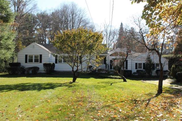 3 Appletree Lane, Norwalk, CT 06850 (MLS #170249584) :: The Higgins Group - The CT Home Finder