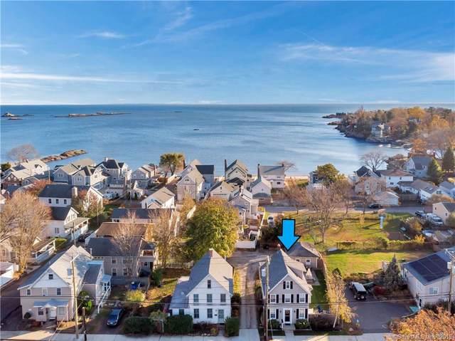 79 Shore Drive, Branford, CT 06405 (MLS #170249788) :: Michael & Associates Premium Properties | MAPP TEAM