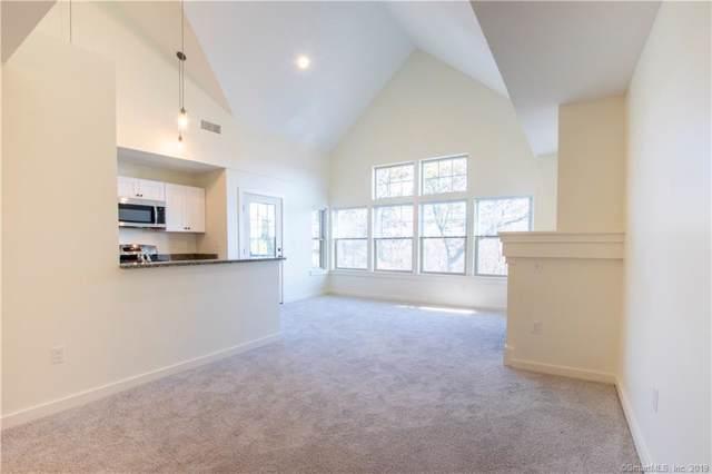 100 Richards Avenue #408, Norwalk, CT 06854 (MLS #170249978) :: Michael & Associates Premium Properties | MAPP TEAM