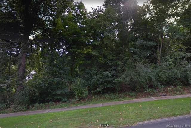 107 Evergreen Road, Cromwell, CT 06416 (MLS #170249999) :: Carbutti & Co Realtors