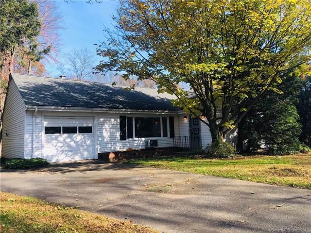 68 Palamar Drive, Fairfield, CT 06825 (MLS #170250035) :: Michael & Associates Premium Properties | MAPP TEAM