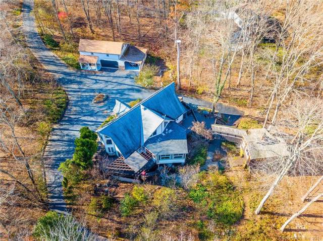 72 Witch Meadow Road, Salem, CT 06420 (MLS #170250162) :: Michael & Associates Premium Properties | MAPP TEAM