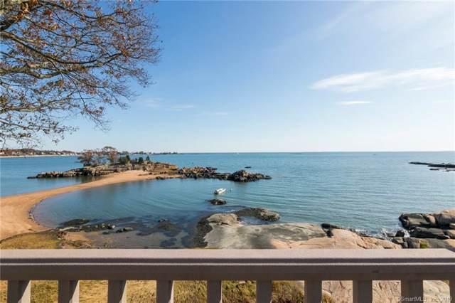 3 Turtle Bay Drive, Branford, CT 06405 (MLS #170250286) :: Michael & Associates Premium Properties | MAPP TEAM