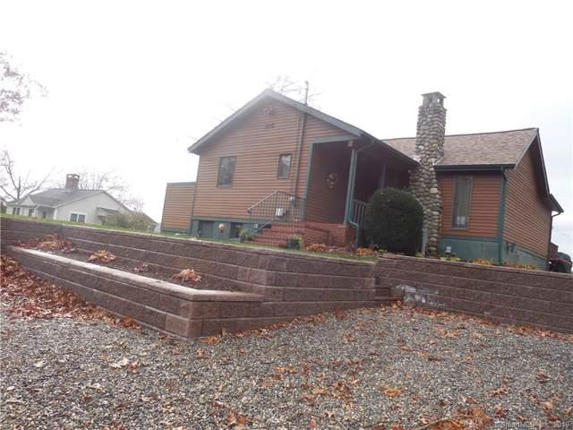 115 Lake Drive, Montville, CT 06370 (MLS #170250418) :: Michael & Associates Premium Properties   MAPP TEAM