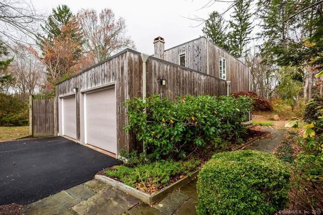 13 Red Orange Road, Middletown, CT 06457 (MLS #170250552) :: GEN Next Real Estate