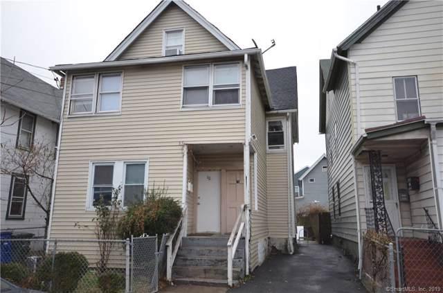 10 Clinton Avenue, Bridgeport, CT 06605 (MLS #170250697) :: Carbutti & Co Realtors