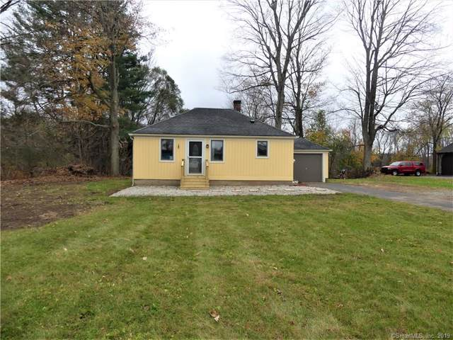 336 Main Street, Somers, CT 06071 (MLS #170250781) :: NRG Real Estate Services, Inc.