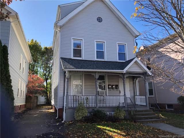 24 Avon Street, New Haven, CT 06511 (MLS #170250822) :: GEN Next Real Estate
